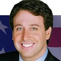 Election Results: Stenger Wins Primary, Transportation Tax Dies