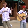 9 Most Cringe-Worthy Cardinals Fan Songs of All Time