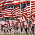 Never Forget: 9/11 Memorials, Events in STL This Sunday
