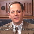 Census Numbers Give St. Louis Mayor a Black Eye