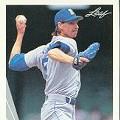 Baseball Card of the Week: Mr. 300