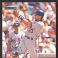 Baseball Card of the Week: Larry Walker with the Expos