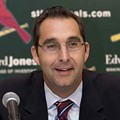How Awesome Was That John Mozeliak Chat Today?