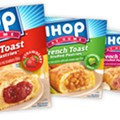 Introducing IHOP At Home: Because 24-Hour IHOPs Simply Aren't Convenient Enough
