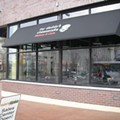 FoodWire: My Daddy's Cheesecake Bakery & Cafe Opens Tomorrow