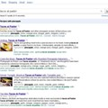 Google Rolls Out Recipe Search Function