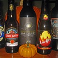 Ten Frightfully Good Beers to Bring Your Halloween Back from the Dead