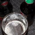 Beer School Graduation: Clinking Glasses on a Bibulous Night of Revelry