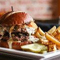 The 10 Best Burger Joints in St. Louis