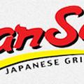 Wasabi Sushi Bar Purchases SanSai Japanese Grill in St. Louis