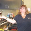 Beckie Jacobs of Serendipity Homemade Ice Cream, Q&A