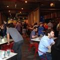 St. Louis Restaurant Openings & Closings: August 2014