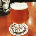 The Return of Schlafly's American IPA