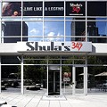 Shula's 347 Grill Now Vic's on the Plaza