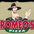Romeo's Pizza Coming to St. Louis