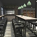 Craft Beer Cellar Hosts Grand Opening May 17 in Clayton