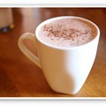 Best Places to Get Hot Chocolate in St. Louis