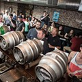 15 Must-Drink Events at St. Louis Craft Beer Week 2014