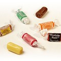 Best and Worst Halloween Candy Countdown: No. 14