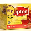 The Help: Food Tie-Ins Inspired by the Movie