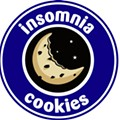 Insomnia Cookies to Open in the Central West End