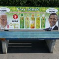 Oishi Green Tea: The Favored Beverage of World Leaders