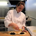 Chef's Choice Recipe: Leanna Russo's Hand Pies