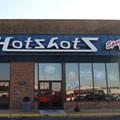 HotShots Adds Edwardsville Location