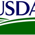 USDA to Expand E. Coli Ban