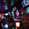 The 5 Best Bars for Pride Fest 2014