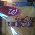 Gooey Butter Cake is Bad, It's Nationwide.
