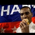 Update: Yum! Brands Pulls Obama Impersonator Ads
