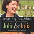 Man Watching <i>Julie & Julia</i> Every Day for a Year, Blogging the Experience