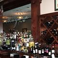 Happy Hour at Mazara Has Its Ups and Downs