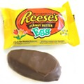 Best and Worst Easter Candy Countdown: Reese's Peanut Butter Eggs, Best