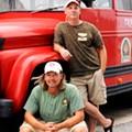 Friendship Brewing to Bring Craft Beer to Wentzville