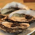 Vin de Set Hosts Fifth Annual Oysters Five Ways Festival Sunday, March 10