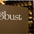Robust Gives Back to the Community