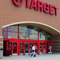 Target Unleashes P Fresh Stores in St. Louis