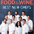 Farmhaus' Trip to Aspen's Food and Wine Classic, in Tweets