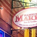 Review Preview: Hamburger Mary's