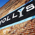 Molly's in Soulard Suspending Dinner Service for Renovations