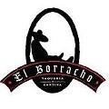 FoodWire: El Borracho Mexican Cantina Opens Next Tuesday