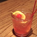 Moolah Lounge Bartender Sean McElroy Mixes...An Old-Fashioned!