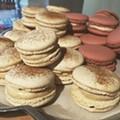 The 10 Best Food Instagrams in St. Louis This Week: December 17 to 22