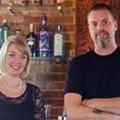 Chef Shuffle: Brian Hardesty Leaves Element, Bixby's Hires Corey Ellsworth
