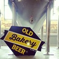 Old Bakery Beer Opens to Overwhelming Response in Alton