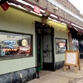 What is St. Louis' Most Underrated Dive Bar?