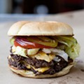 Join Gut Check at the Top Chef Ultimate Burger Challenge