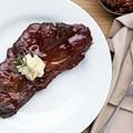 The Best Restaurant Pork Steaks in St. Louis